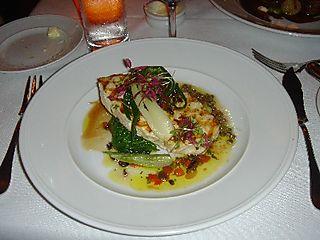 Sheridan swordfish
