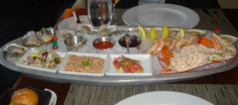 Craftsteak seafood1