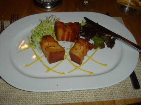 BarBoulud rillons