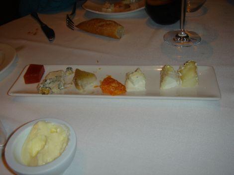 Hisop cheese