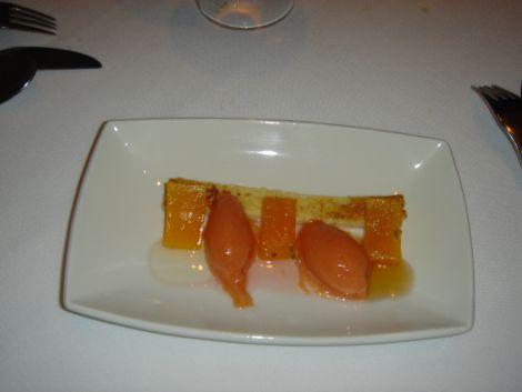 Hisop desset2