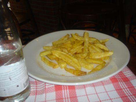 Cueva chips.jpg