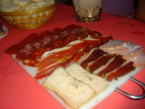 Rossini meats2