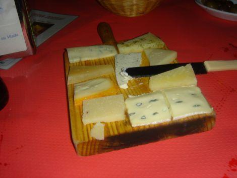 Rossini cheeses2