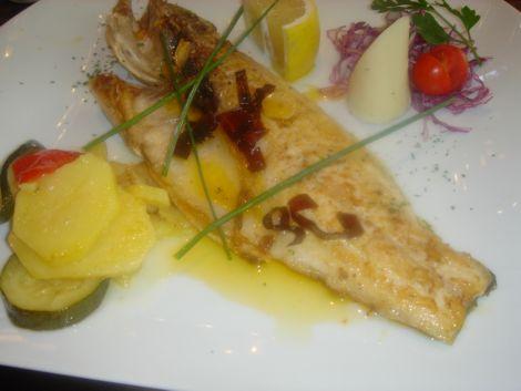 Puerto fish2