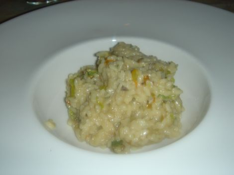 BCNNeri rice