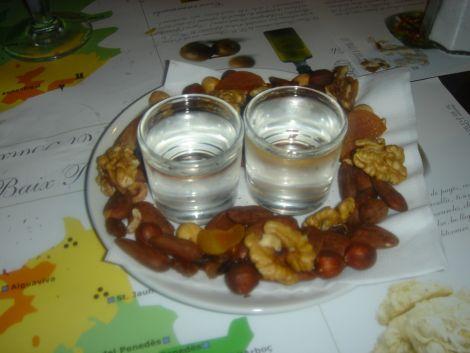 BCNOrigens nuts
