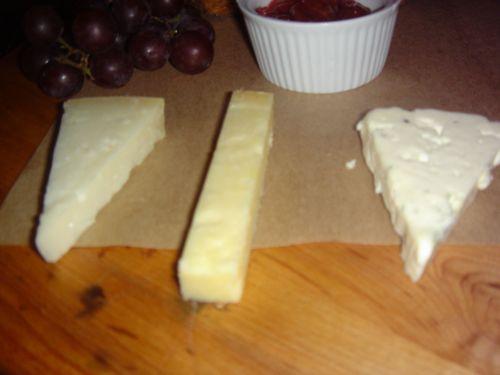 IrvingMill cheese