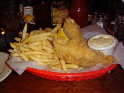 ButcherB fishchips