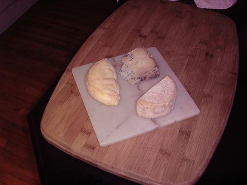 RH cheese3