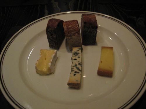 DBGB cheese1