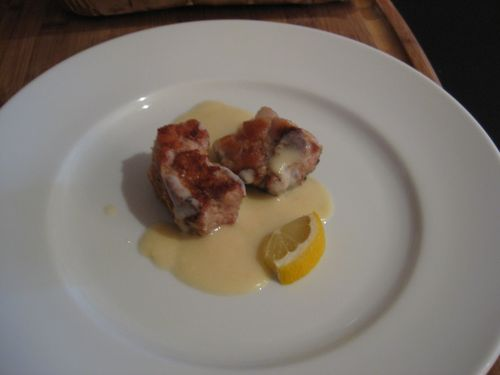 June21 sweetbreads4