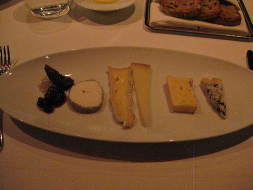 SHO cheese