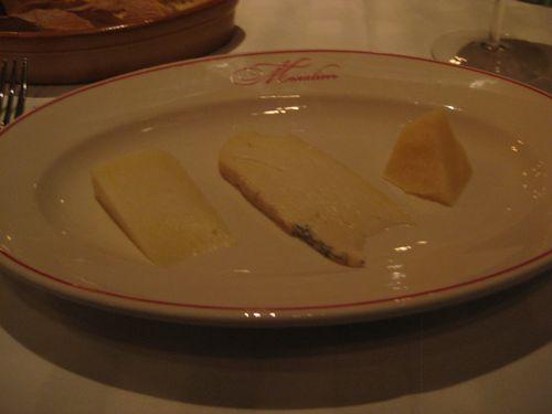 Maialino cheese1.jpg