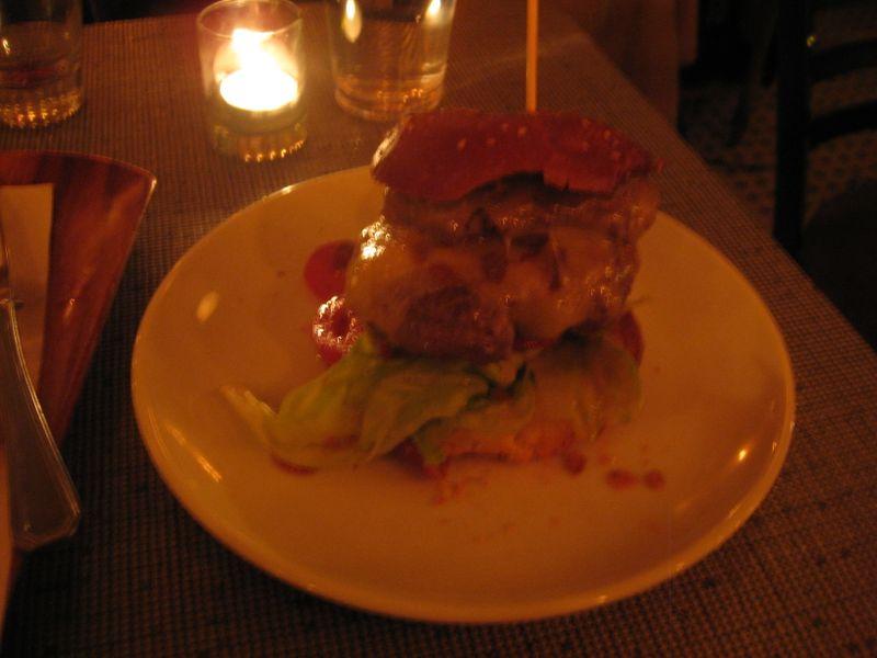 PB burger.jpg 001