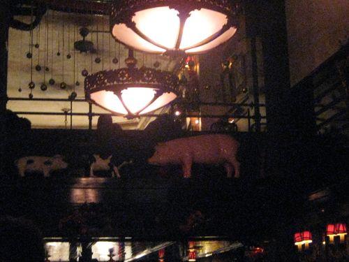 Breslin Pig1.jpg