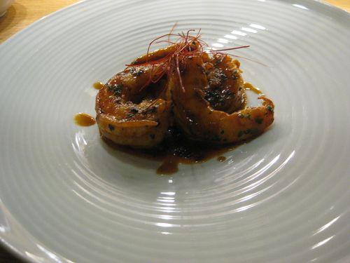 Aldea shrimp.jpg