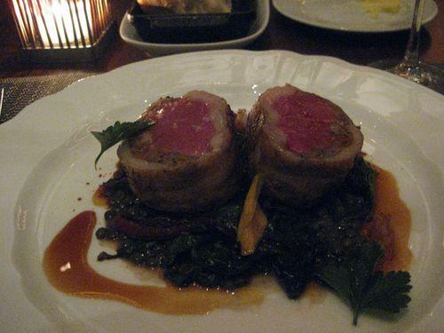 Colicchio lamb (2)