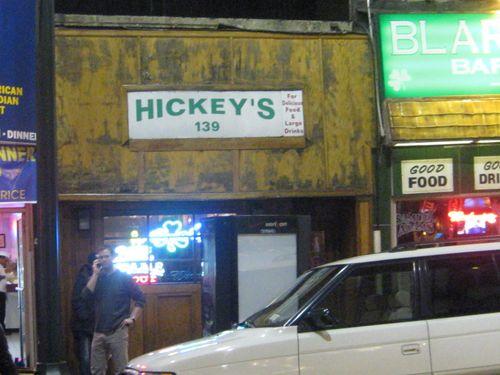 Hickeys.jpg