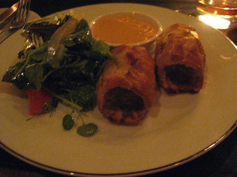 Highlands sausagerolls.jpg