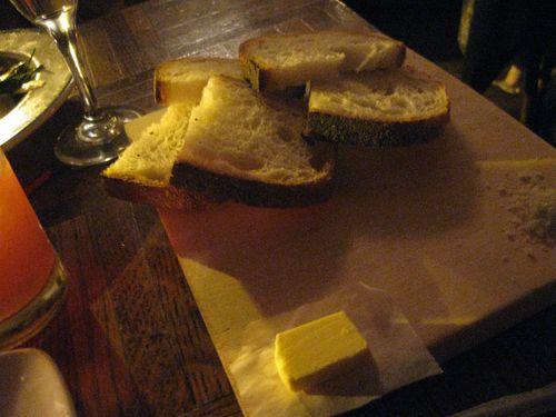 NK bread.jpg (2)