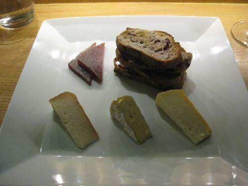 Aldea cheese.jpg