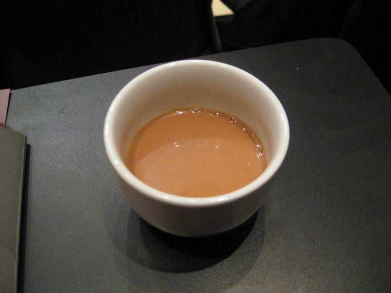 MalaysiaKitchen tea
