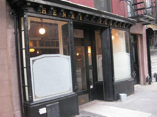 Henry'sPublic Exterior1