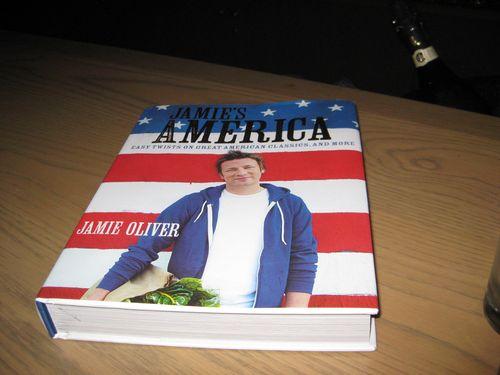 Jamie Oliver (2)
