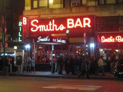 Smiths.jpg