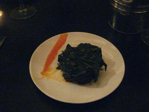 LinaFrey spinach