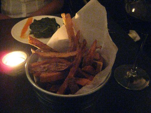 LinaFrey fries