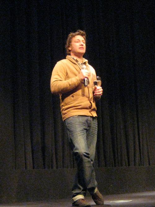 Jamie Oliver (3)