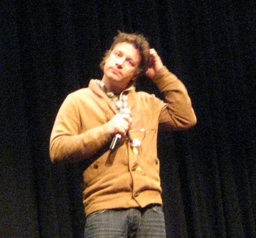Jamie Oliver (5)