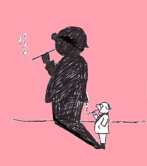Pigs - Pink - Copy