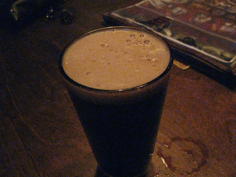 DrinkBeer (5)