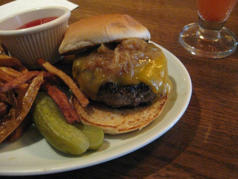 Brindle Burger (3)