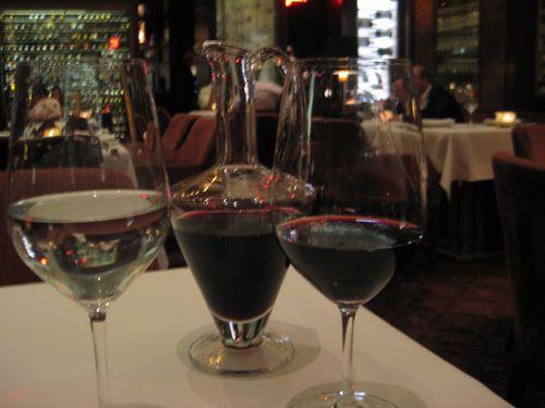 Adour wine
