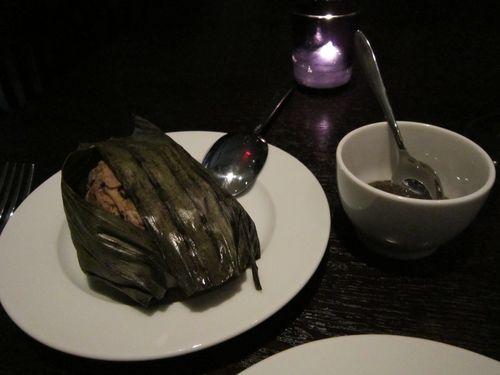Empellon Cocina (11)