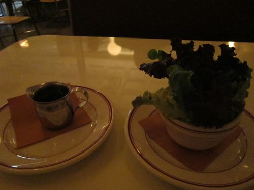 Bowery Diner (2)