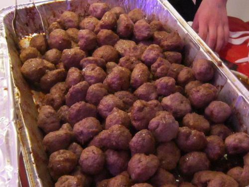 Beer balls (13)