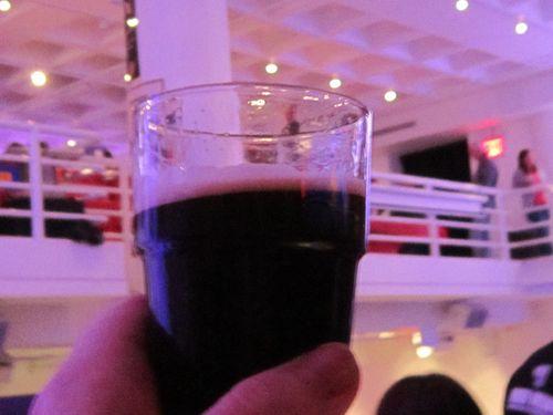 Beer balls (16)