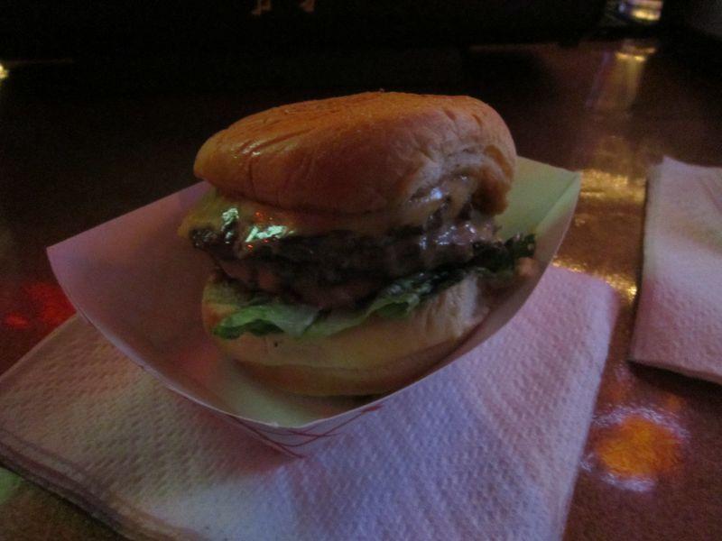 That Burger (4)