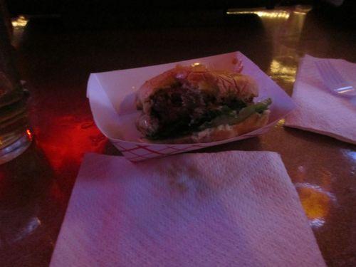 That Burger (2)