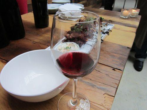 Brooklyn Winery (12)