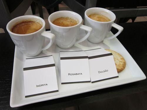 Nespresso (12)