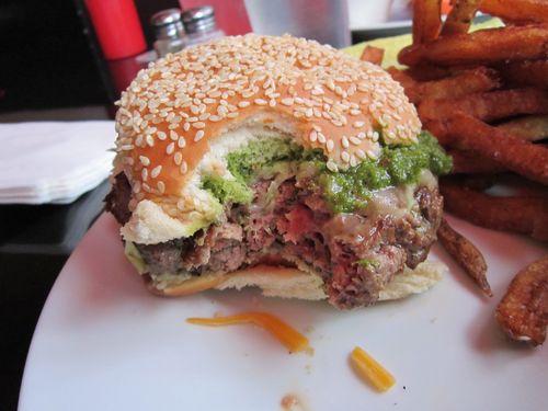 B.A.D. Burger (5)