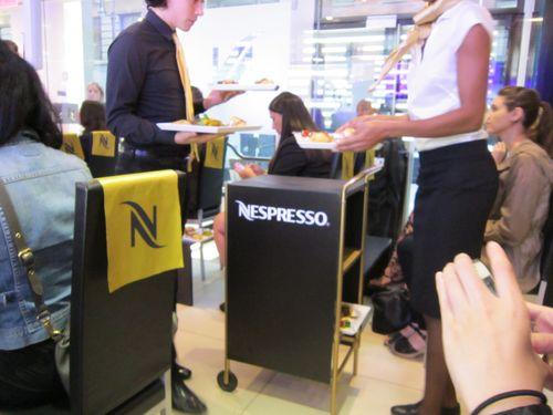 Nespresso (6)