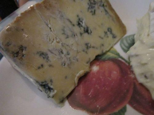 Xmas cheeses (2)
