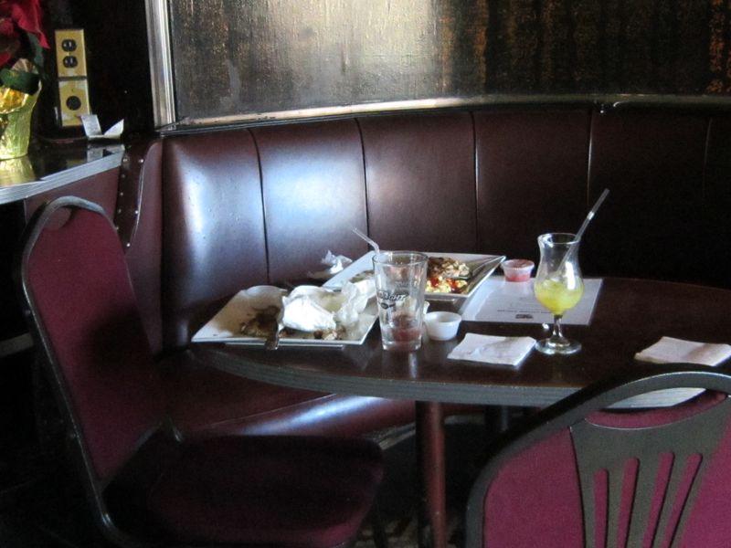 Lenox Lounge (3)